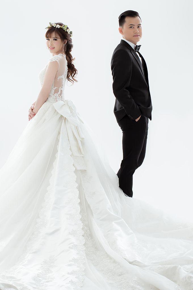 Robin & Dewi by JJ Bride - 004