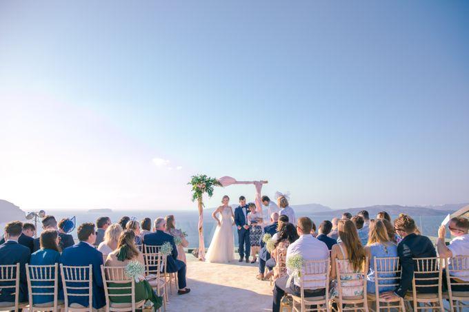 H & N wedding by Eliades Photography - 009