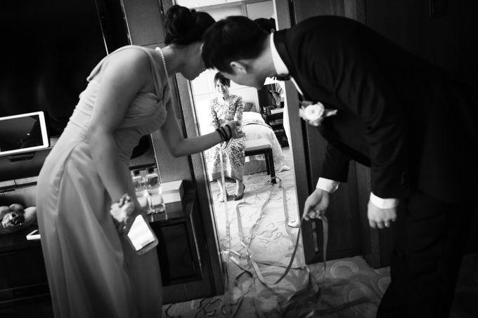 Matthew & Aiko, The Ritz Carlton, Hong Kong by Tim Gerard Barker Wedding Photography & Film - 009