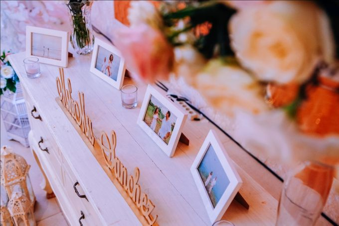 Wedding at Mulia Bali by d'Oasis Florist & Decoration - 017