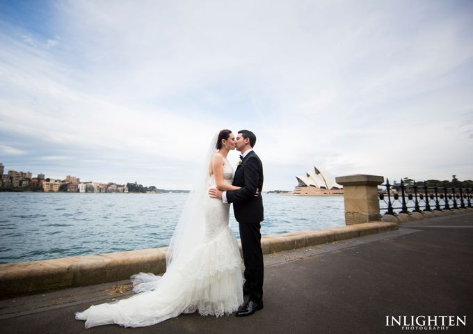 Andrea and Elias by Inlighten Photography - 012