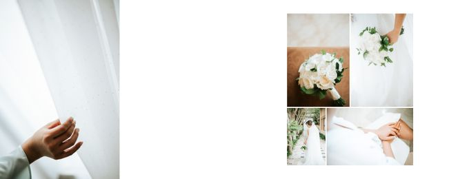 Wedding Compilation 2019 by Costes Portrait - 006