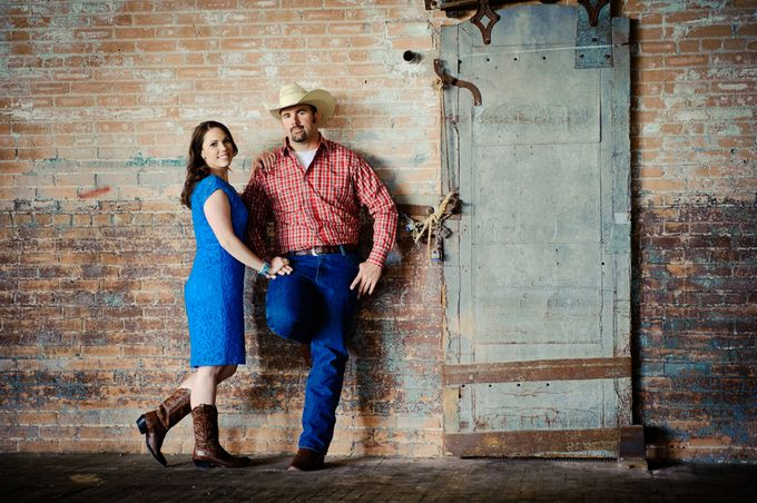 Engagements by Oak Moon Photography - 002