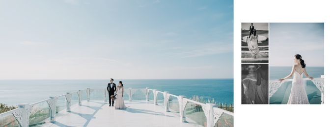 Wedding Compilation 2019 by Costes Portrait - 009