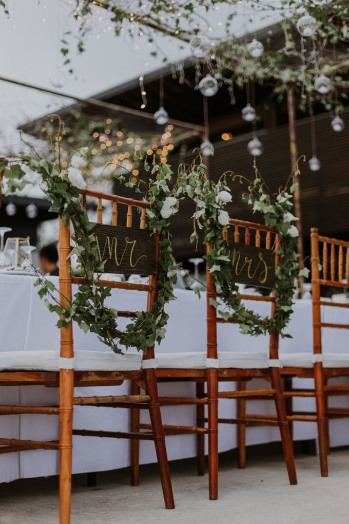 Wedding at Soori Bali by d'Oasis Florist & Decoration - 019
