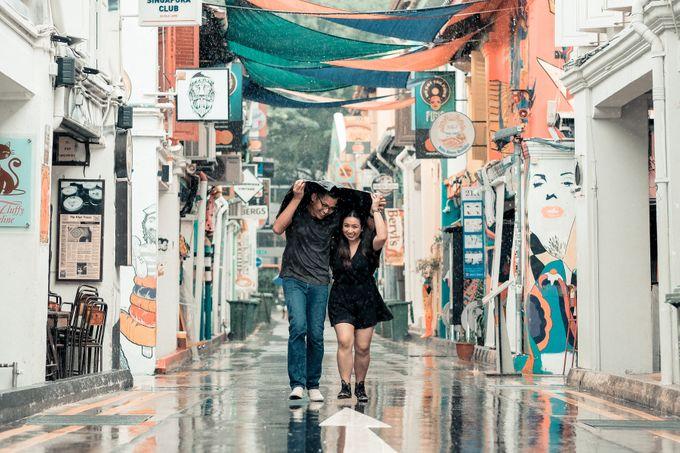 Taifur & Abby  Malaysia  Singapore by Bogs Ignacio Signature Gallery - 025