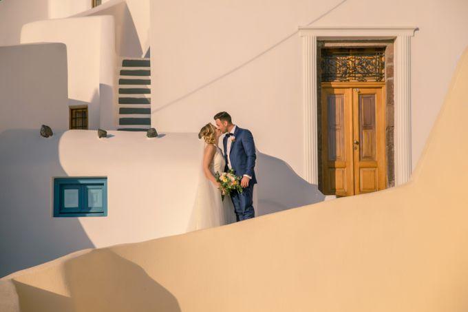 H & N wedding by Eliades Photography - 020