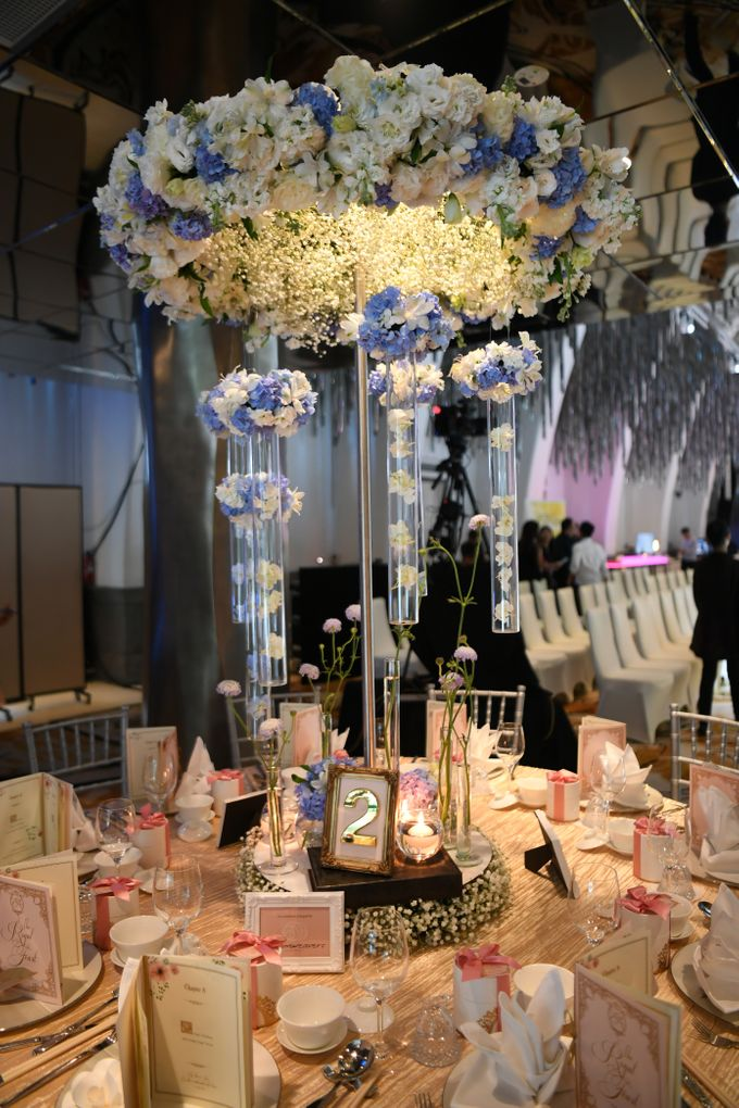 Whimsical weddings by jw marriott singapore south beach add to board whimsical weddings by shili adi 011 junglespirit Image collections