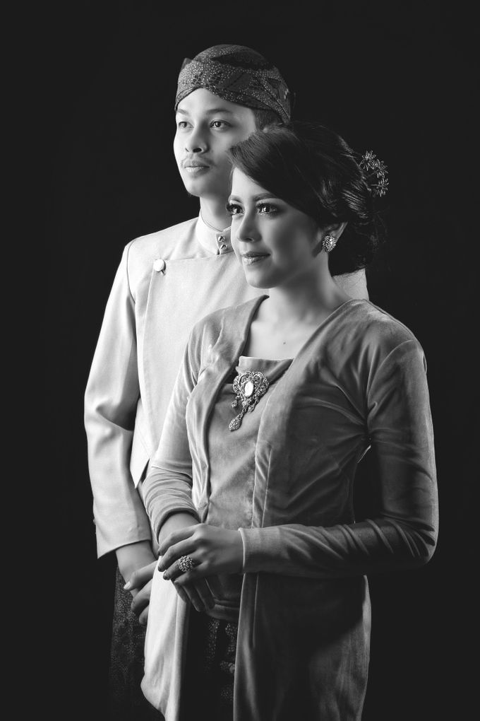 PREWEDDING ANNISA & GILANG by Rana Creative Visual - 004