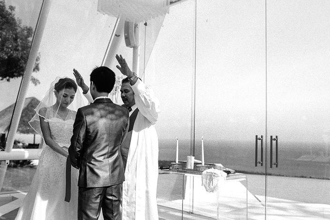Wedding Portfolio by Maknaportraiture - 024