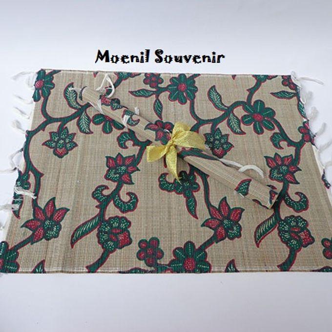 Souvenir Unik dan Murah by Moenil Souvenir - 192