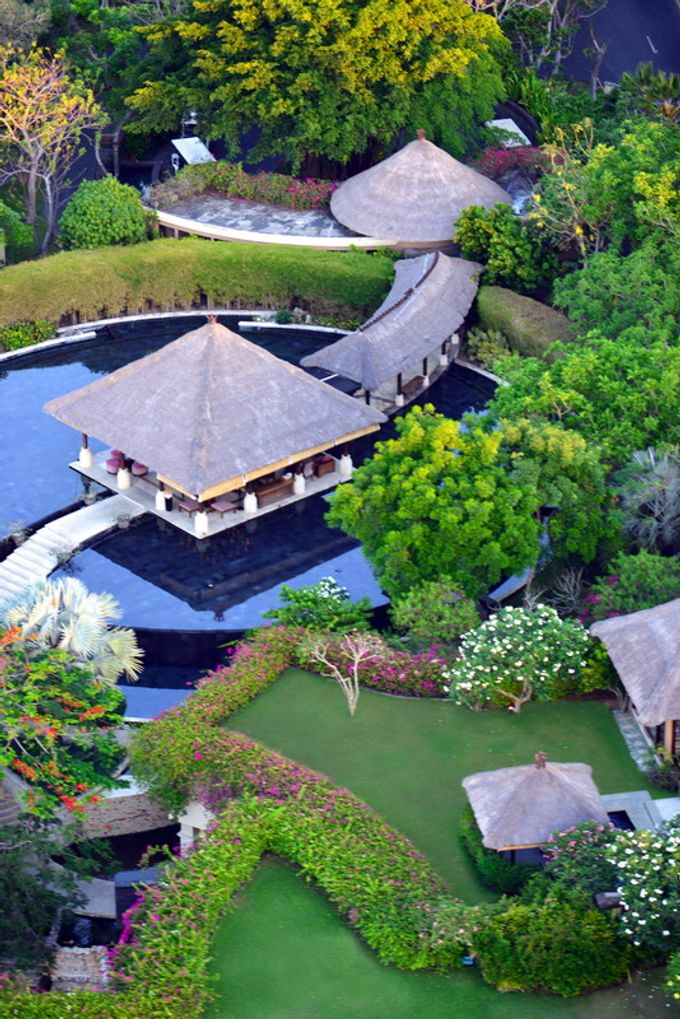 Honeymoon at AYANA Resort and Spa BALI by AYANA Resort and Spa, BALI - 014