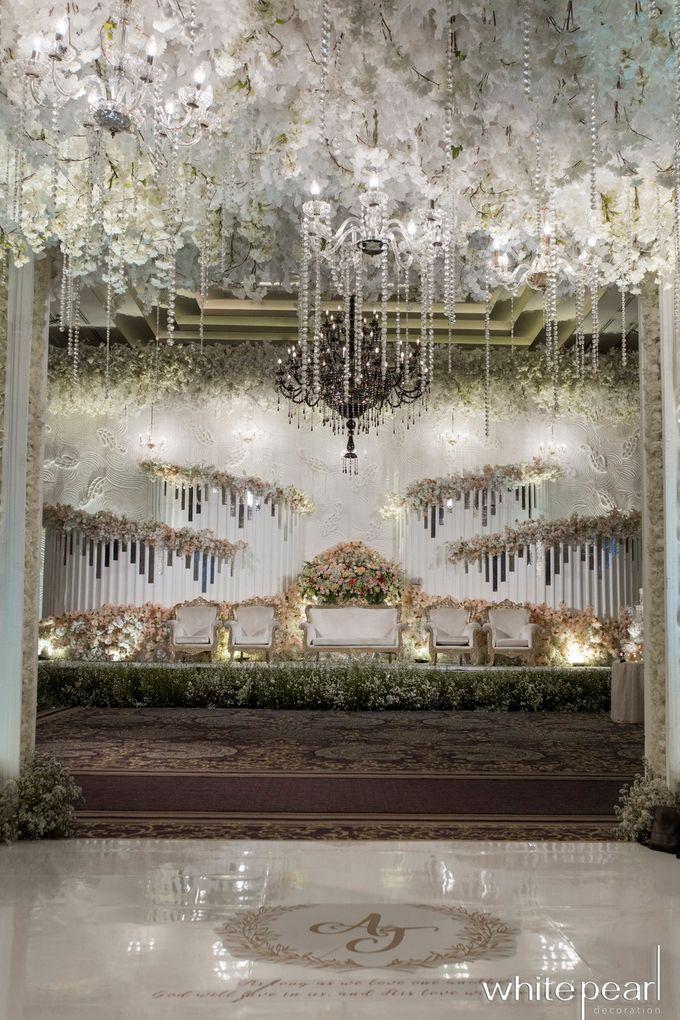 Kempinski Grand Ballroom 2018 07 12 by White Pearl Decoration - 004