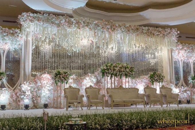 The Ritz Carlton Mega Kuningan 2018 12 05 by White Pearl Decoration - 003
