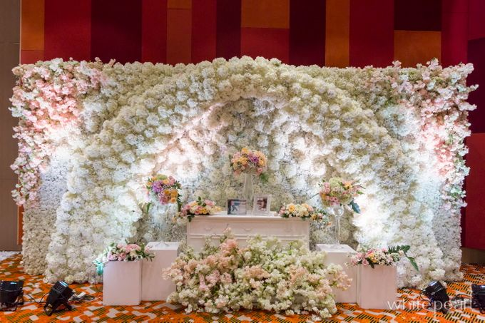 Grand Mercure Kemayoran 2018 04 21 by White Pearl Decoration - 003