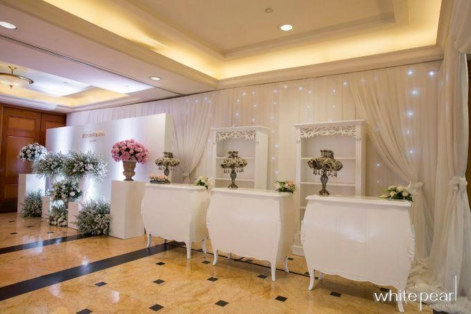 Arya Duta Jakarta 2018 05 05 by White Pearl Decoration - 003