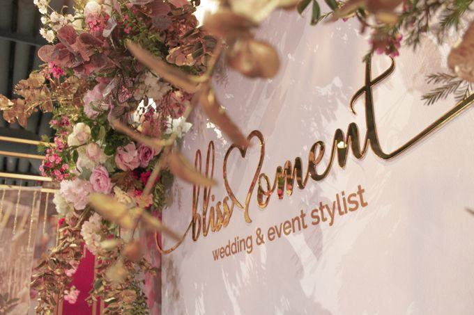 TCE Feb 2020 Wedding Expo_Modern Oriental by Blissmoment - 004