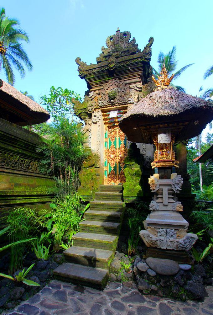 Honeymoon at De Umah Bali by De Umah Bali - 010
