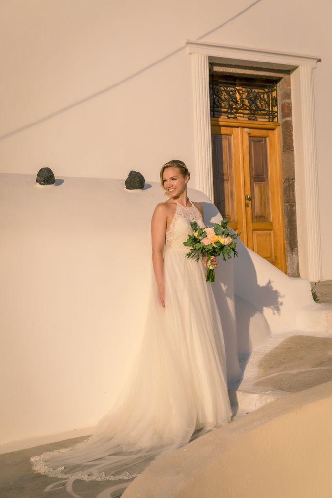 H & N wedding by Eliades Photography - 012