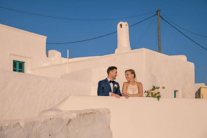 H & N wedding by Eliades Photography - 013