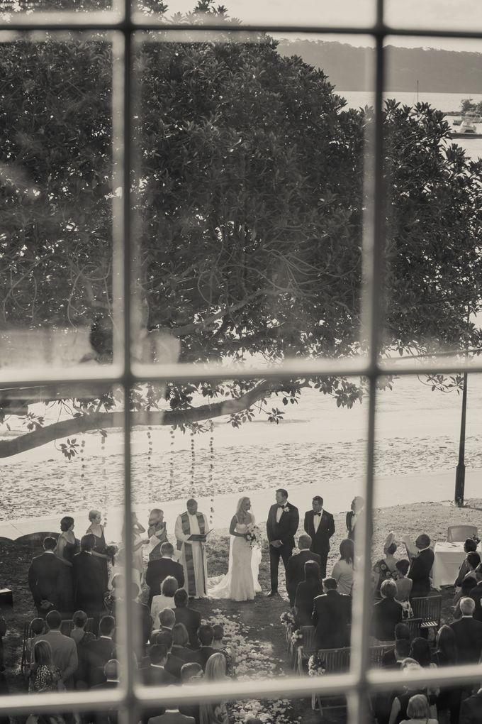 Weddings at Dunbar House by Dunbar House - 005