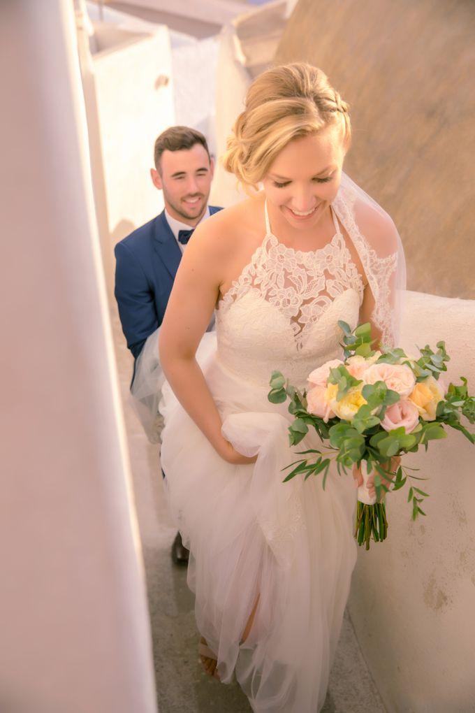 H & N wedding by Eliades Photography - 021