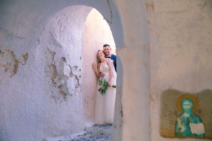 H & N wedding by Eliades Photography - 022