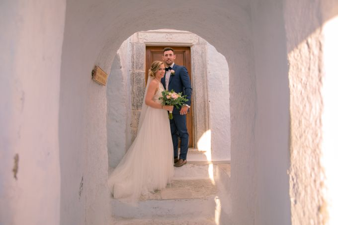 H & N wedding by Eliades Photography - 014