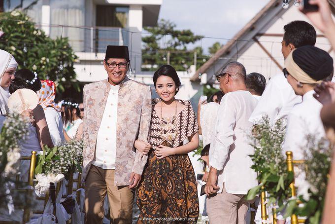 Alda & Alma by AT Photography Bali - 024