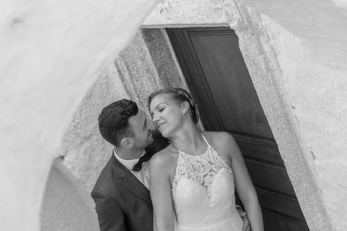 H & N wedding by Eliades Photography - 015