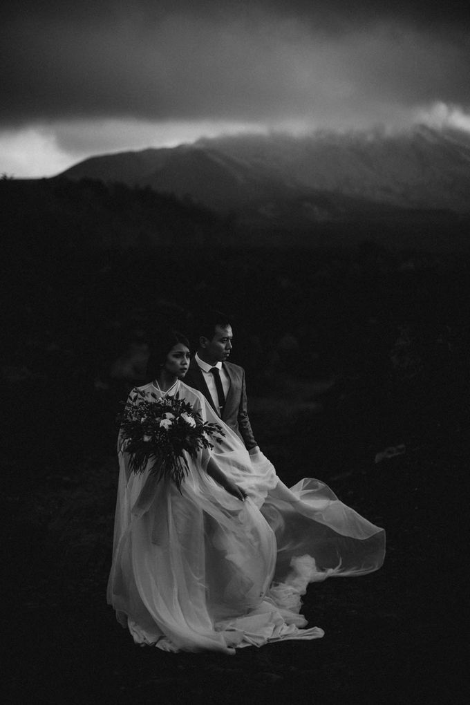 FITRI AND ANTONY by Flipmax Photography - 006