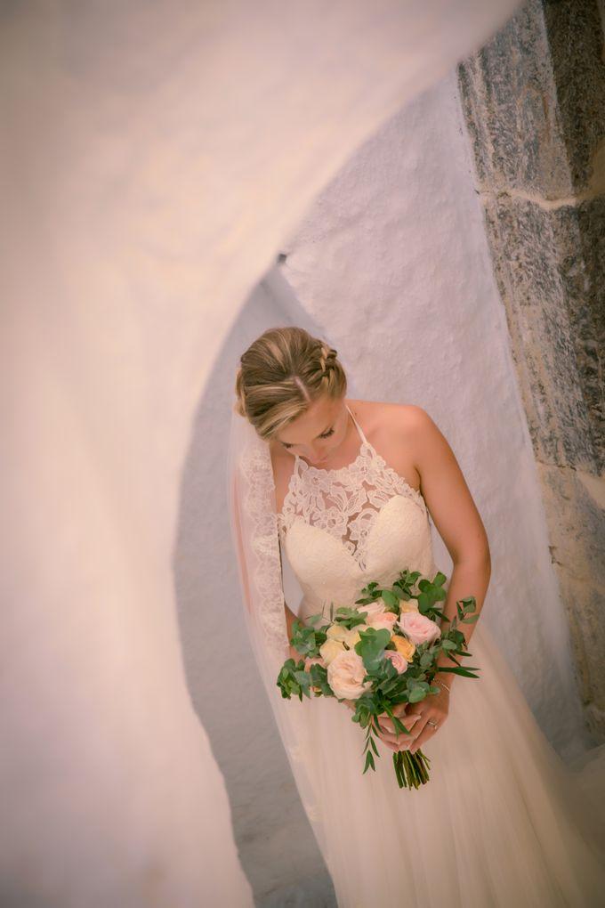 H & N wedding by Eliades Photography - 016
