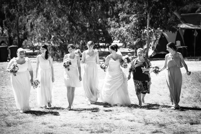 Leonie & Ryan, Mornington Peninsula, Victoria, Australia by Tim Gerard Barker Wedding Photography & Film - 008
