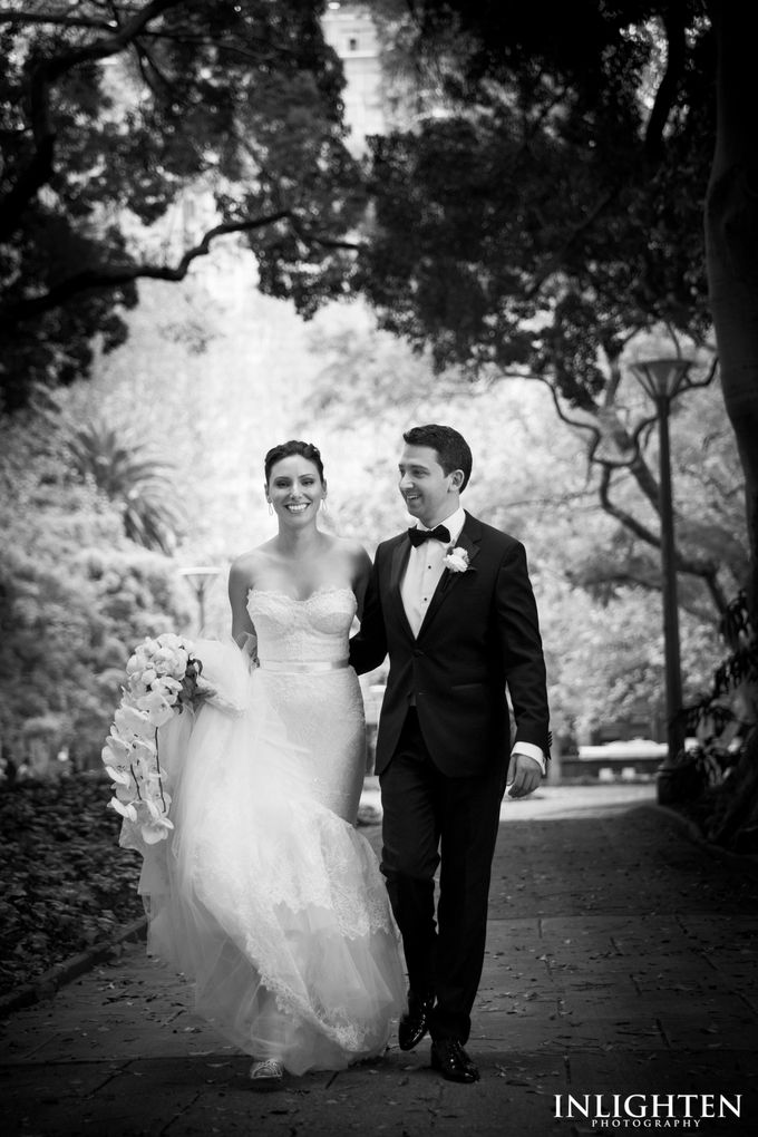 Andrea and Elias by Inlighten Photography - 023