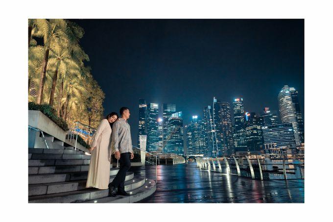 Taifur & Abby  Malaysia  Singapore by Bogs Ignacio Signature Gallery - 029