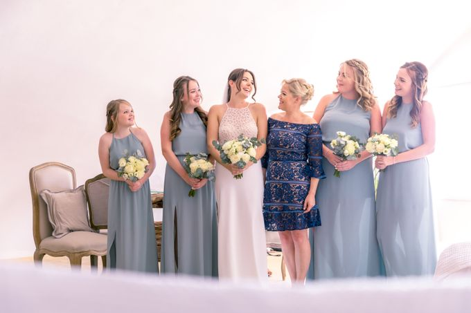 R & L wedding by Eliades Photography - 008