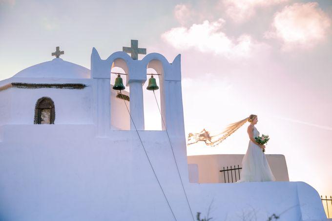 H & N wedding by Eliades Photography - 017