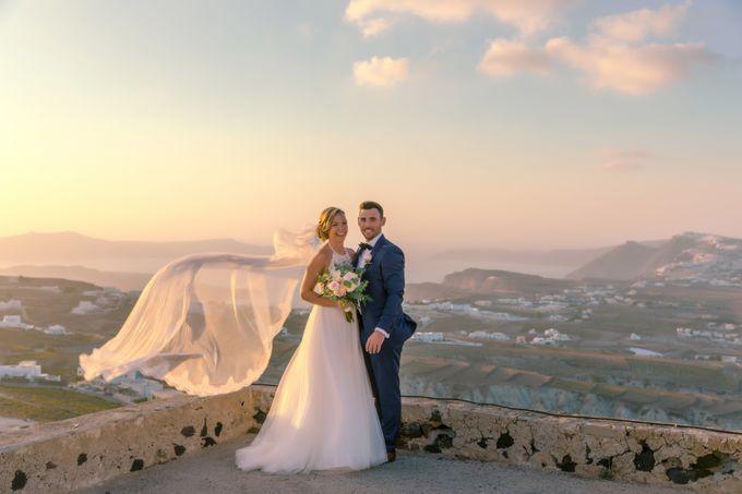 H & N wedding by Eliades Photography - 023