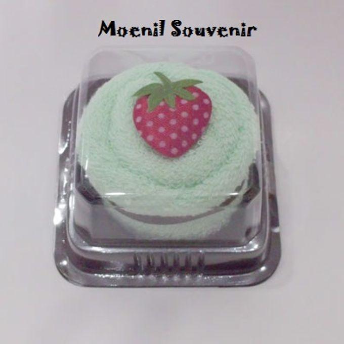 Souvenir Unik dan Murah by Moenil Souvenir - 188