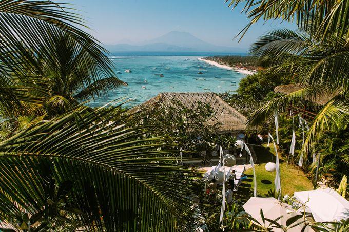 Wedding destination // Anne & Carlo // Lembongan Island – Bali by diktatphotography - 007