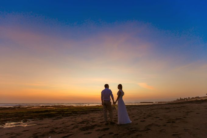 Wedding Jess and Henry at Tugu Bali by D'studio Photography Bali - 005