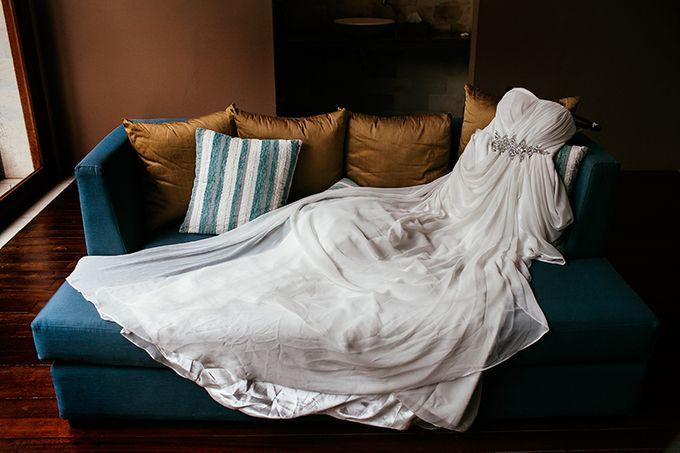 Wedding Portfolio by Maknaportraiture - 014