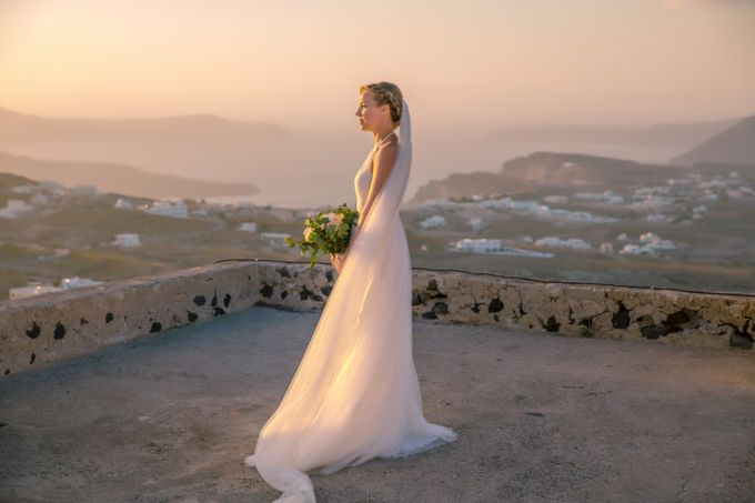 H & N wedding by Eliades Photography - 024