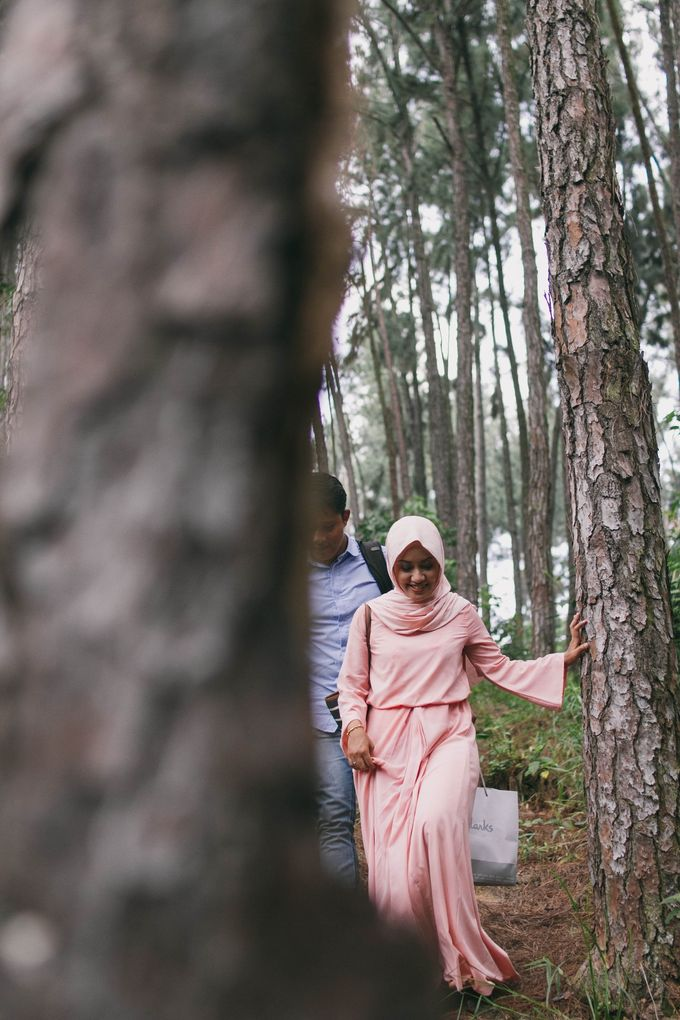 Aisya & Harith Portraiture session by Hanif Fazalul Photography & Cinematography - 004