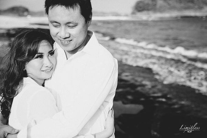 HENDY AND AMEL ENGAGEMENT PHOTOSHOOT by limitless portraiture - 006