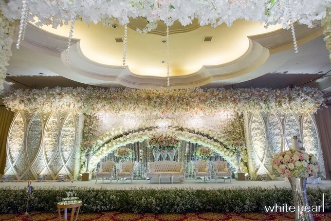 The Ritz Carlton Mega Kuningan 2018 05 26 by White Pearl Decoration - 004