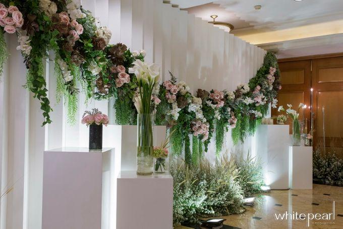 Arya Duta 2018 07 21 by White Pearl Decoration - 004