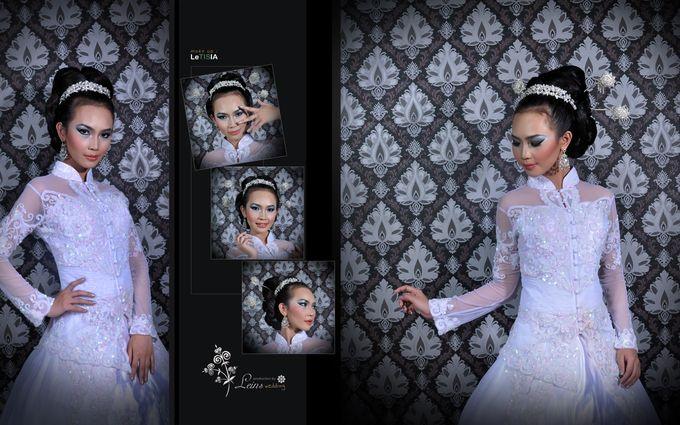 Portfolio Photoshoot by Letisia makeup - 004