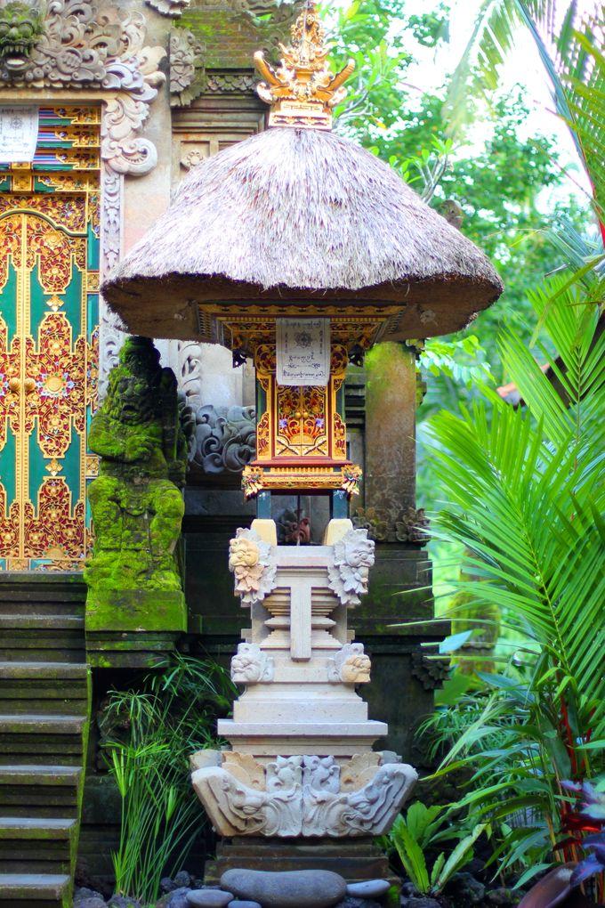 Honeymoon at De Umah Bali by De Umah Bali - 014