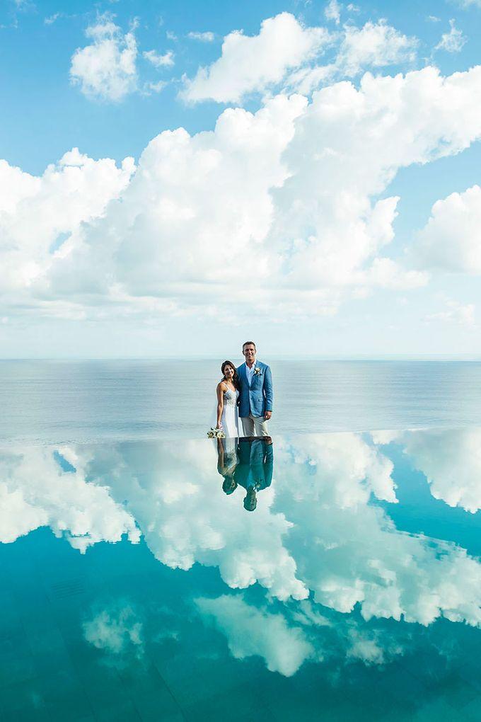 Grace & James at Semara Uluwatu by Stephan Kotas Photography - 032
